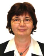 Genevieve TAMI