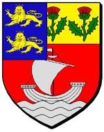 Logo Asnieres
