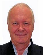 Michel DELESTRE
