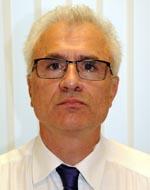 Yannick PANNETIER